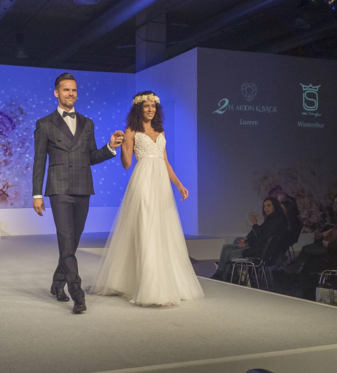 20191109-Hochzeitsmesse-SG-002