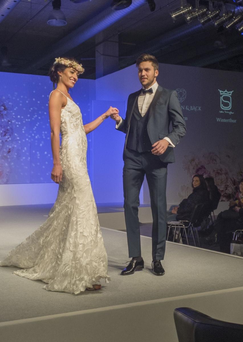 20191109-Hochzeitsmesse-SG-004