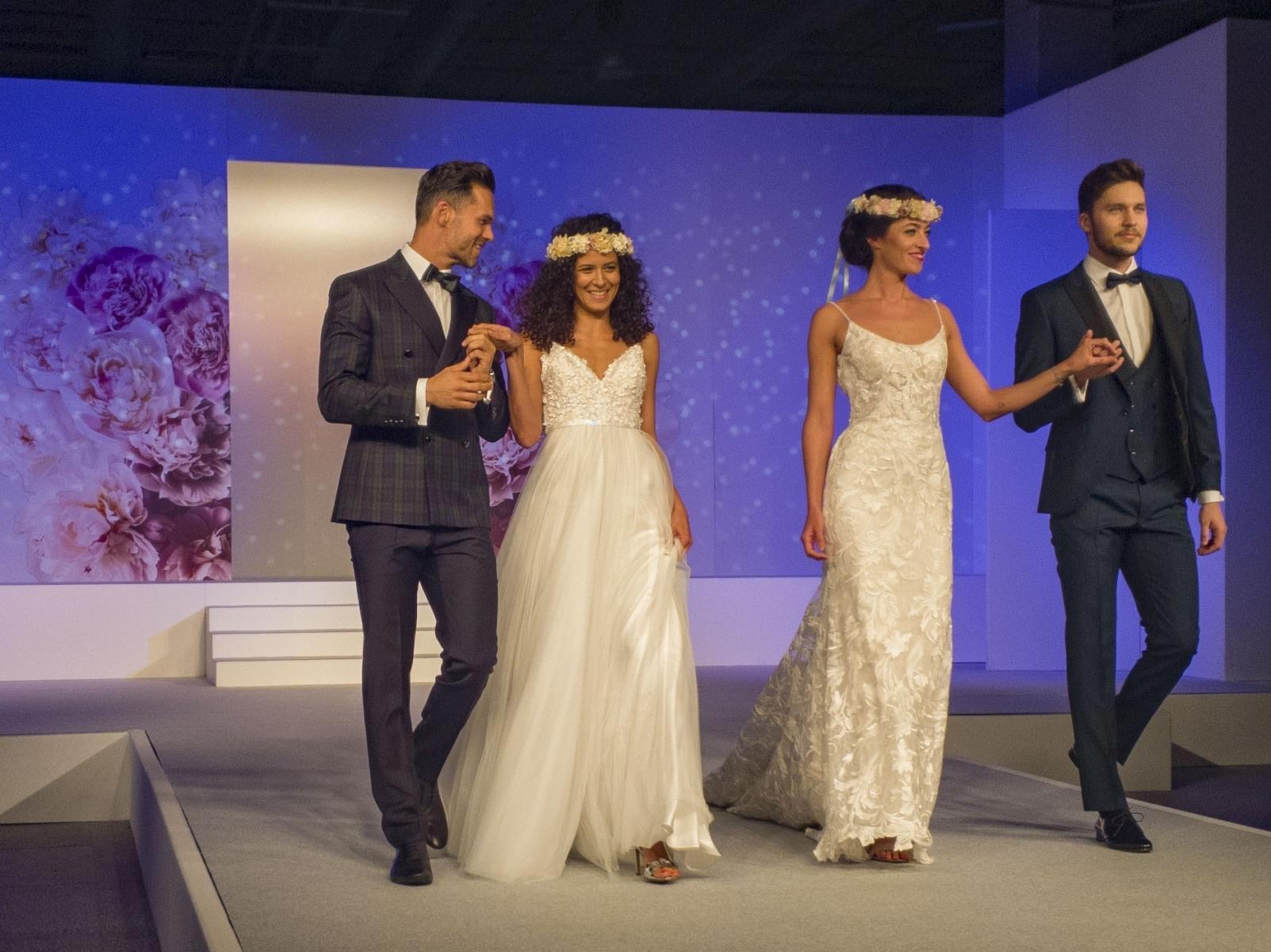 20191109-Hochzeitsmesse-SG-006