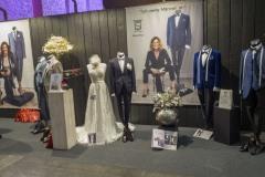 20191109-Hochzeitsmesse-SG-001