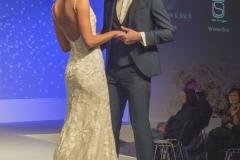 20191109-Hochzeitsmesse-SG-005
