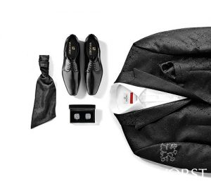 accessoires_2016_mood1