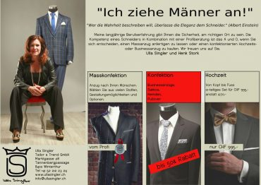 Single männer winterthur